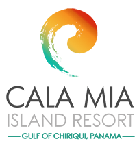 Cala Mia Island Resort