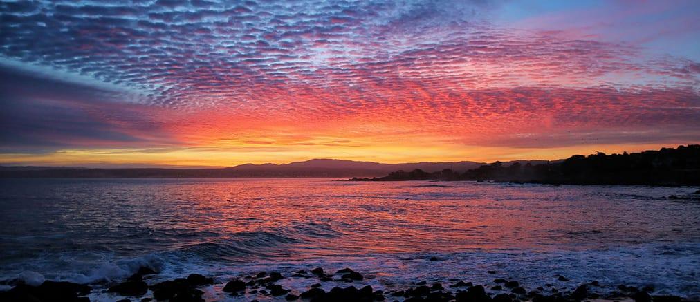 sunset cala mia island resort
