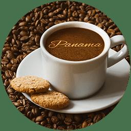 Panama coffee tours