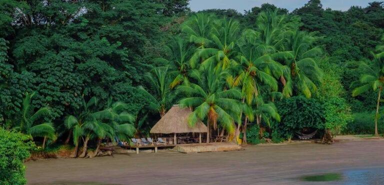 Panama Beach Resort All Inclusive Destination