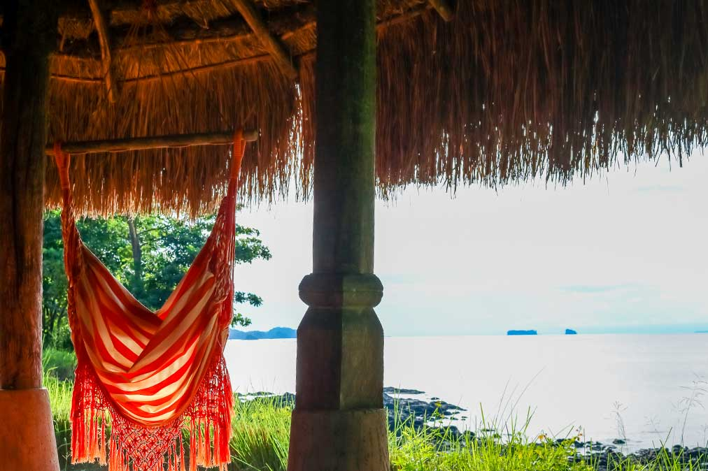 Panama All Inclusive resort