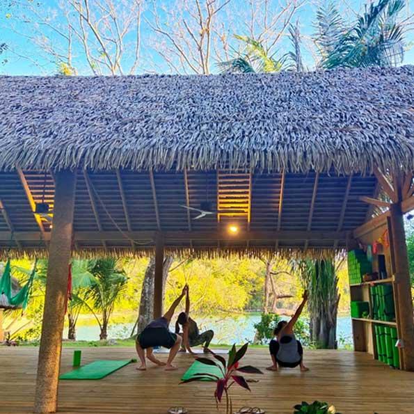 Panama Resort and Spa