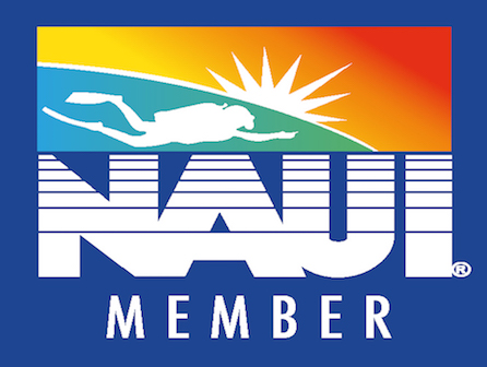 Panama Naui Dive Center