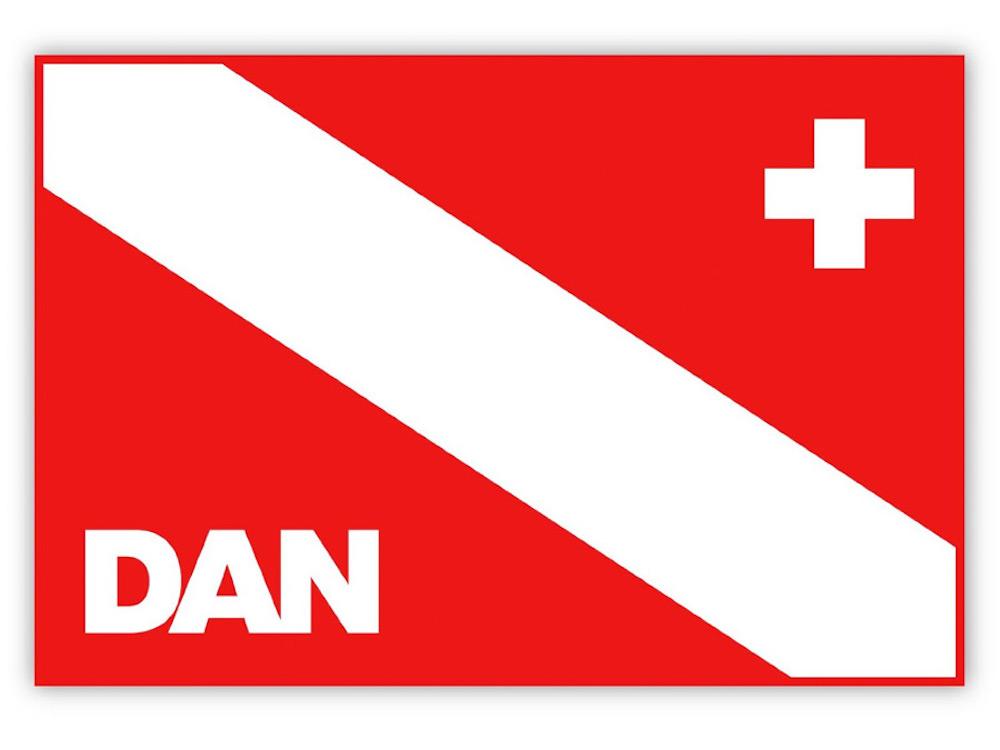 Panama Dan Member