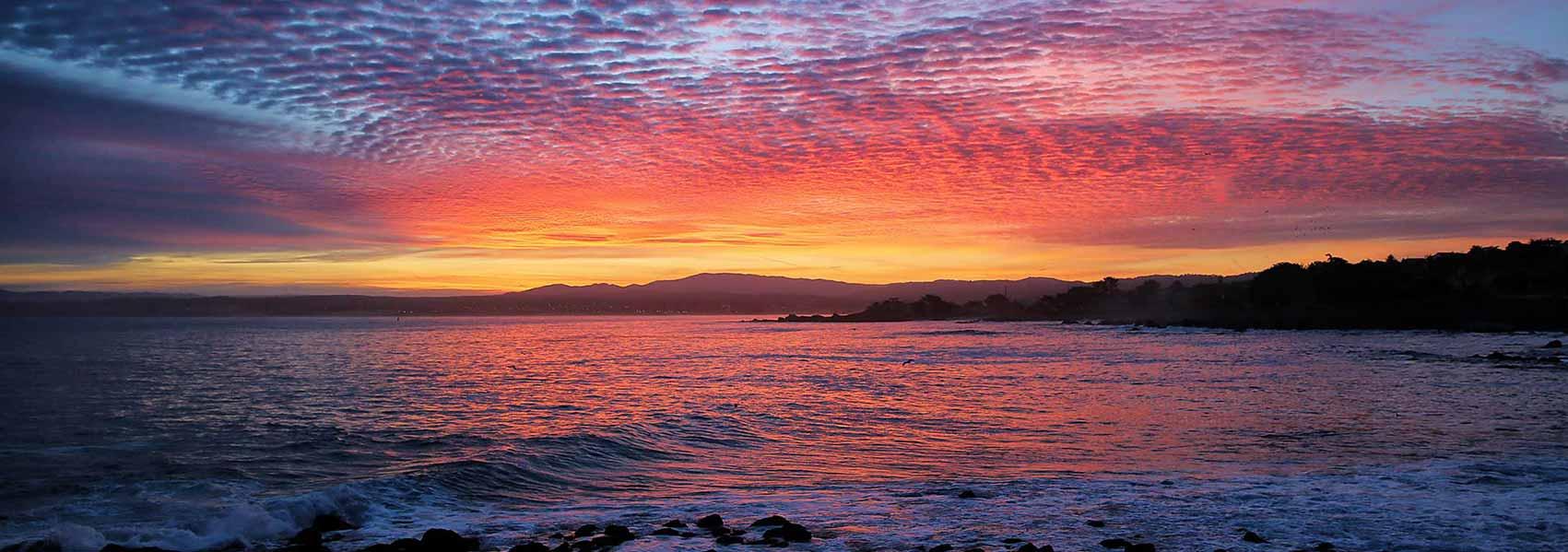 Cla_Mia_Homepage_slider_sunset