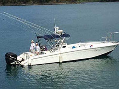 Cala_Mia_Island_resort_boat3