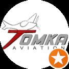Tomka-Aviation Avatar